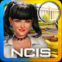 ncis: hidden crimes gameskip