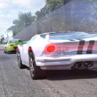 need for racing: new speed car gameskip
