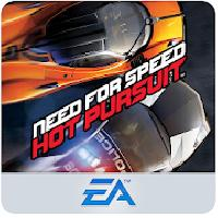 need for speed hot pursuit gameskip