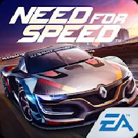 need for speed no limits gameskip