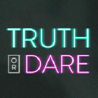 nerve - houseparty truth dare gameskip