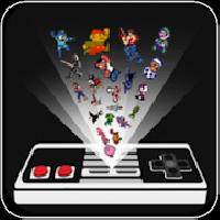nes emulator all roms arcade games pro gameskip