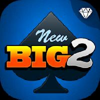 new big2 (capsa banting) gameskip