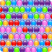 new bubble shooter game gameskip