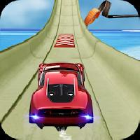 new highway auto car stunt gameskip