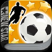 new star soccer g-story gameskip
