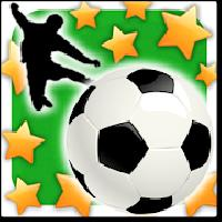 new star soccer gameskip