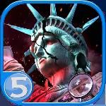 new york mysteries 3 gameskip