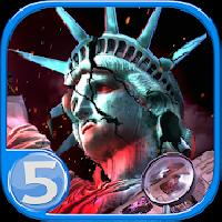 gameskip new york mysteries 3