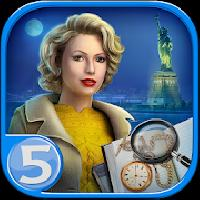 new york mysteries gameskip