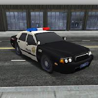 new york police simulator gameskip