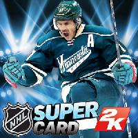 nhl supercard gameskip