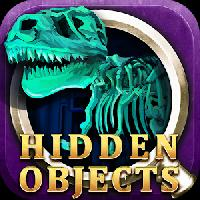 night at museum hidden objects gameskip