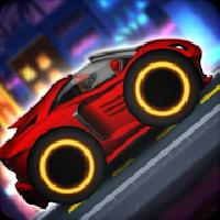 night racing: miami street traffic racer gameskip
