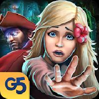 nightmares: davy jones gameskip