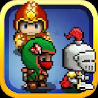 nimble quest gameskip