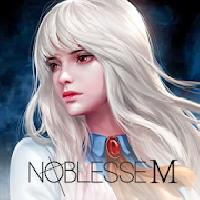 noblesse m global gameskip