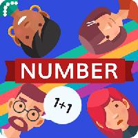 number rumble : brain battle gameskip