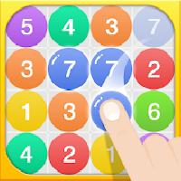 numbers - classic number puzzle game gameskip