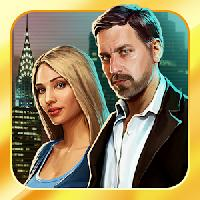 ny: hidden crimes gameskip