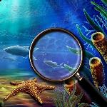 ocean hidden objects gameskip