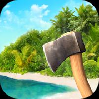 ocean is home: survival island gameskip
