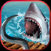 Ocean Raft Survival 2: Tips, Tricks, Cheats