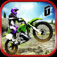 offroad bike adventure 2016