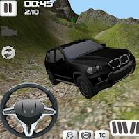 offroad car simulator gameskip
