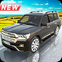 offroad cruiser simulator gameskip