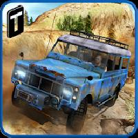offroad driving adventure 2016 gameskip