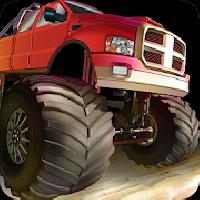 offroad hill racing gameskip