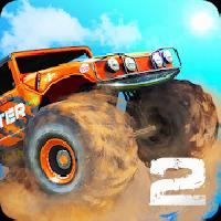 offroad legends 2 gameskip