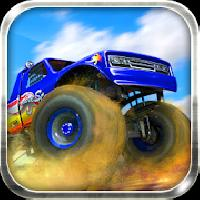 offroad legends gameskip