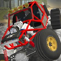 offroad outlaws gameskip