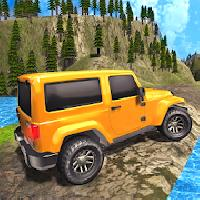 offroad racing 3d