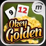 okey - play online and offline gameskip