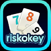 okey - risk rummy okey gameskip