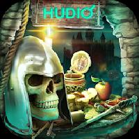 old castle hidden object game gameskip