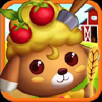 old macdonald pet farm gameskip