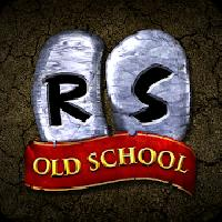 old school runescape (unreleased) gameskip