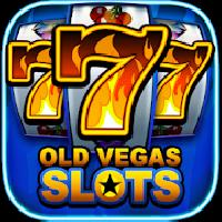 old vegas slots gameskip