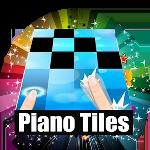 one direction piano gameskip