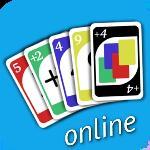one online (crazy eights) gameskip