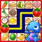 onet fruit gameskip