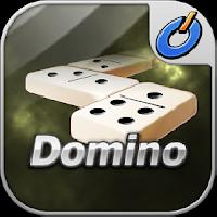 ongame dominoes