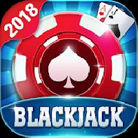 online casino - blackjack 21 gameskip