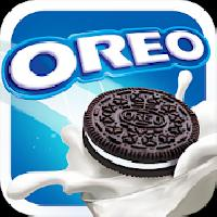 oreo: twist, lick, dunk gameskip