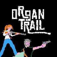 organ trail: director's cut gameskip
