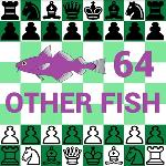 other (stockfish) 64 engines gameskip